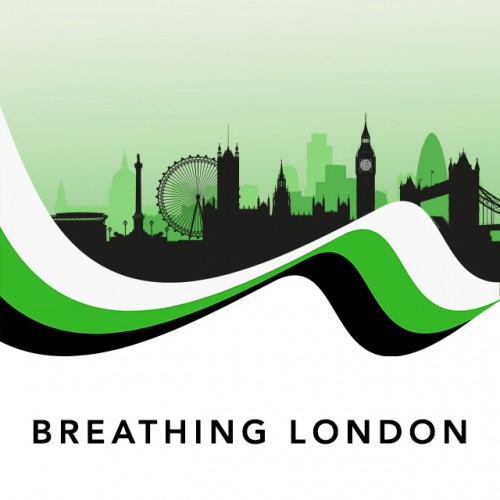 Breathing London