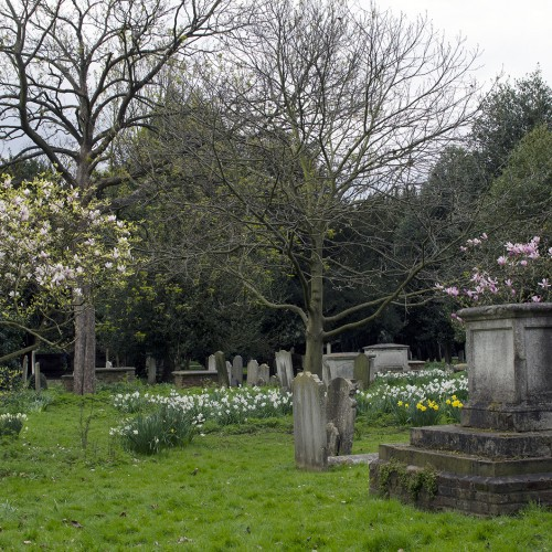 2016-04-13-Hammersmith-and-Fulham_All-Staints-Church_Landscape
