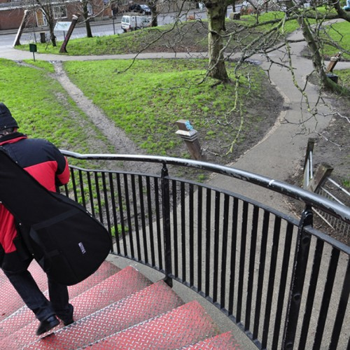20160120_Kensington-and-Chelsea_Meanwhile-Gardens_Going-to-a-community-event