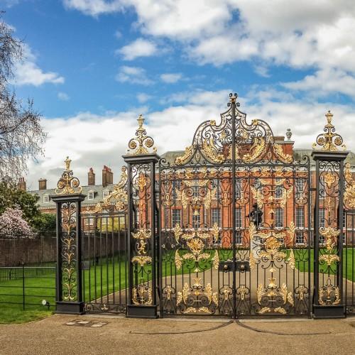 20160408_Kensington-Chelsea_Kensington-Gardens_Kensington-Palace