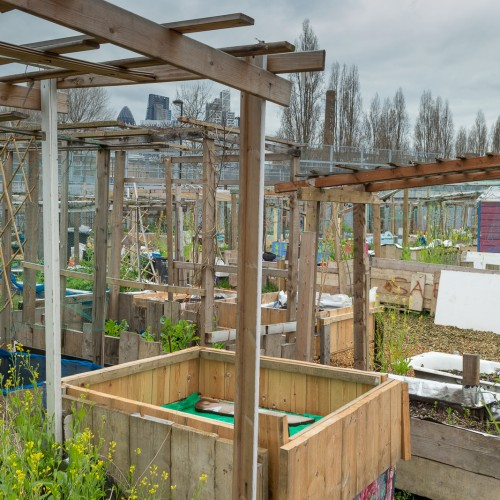 20160416_Tower_Hamlets_Nomadic_Community_Gardens_02