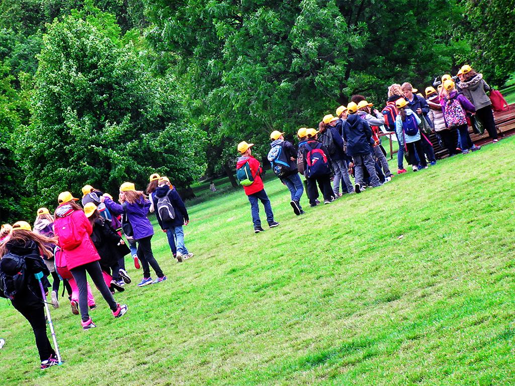 1082-Green-Park-School-Trip
