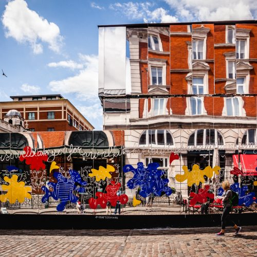 20160711_Westminster_Covent-Garden-Piazza_Admired