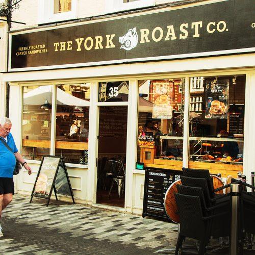 4956-Yorkshire-Roast-Co-Kingston