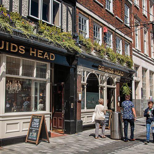 4957-Druids-Head-Kingston