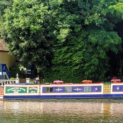 4979-Idyllic-Life-on-the-Thames