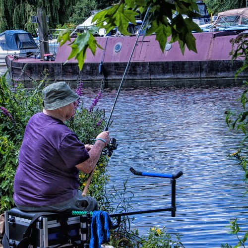 4987-Fishing-on-the-Thames-Kingston