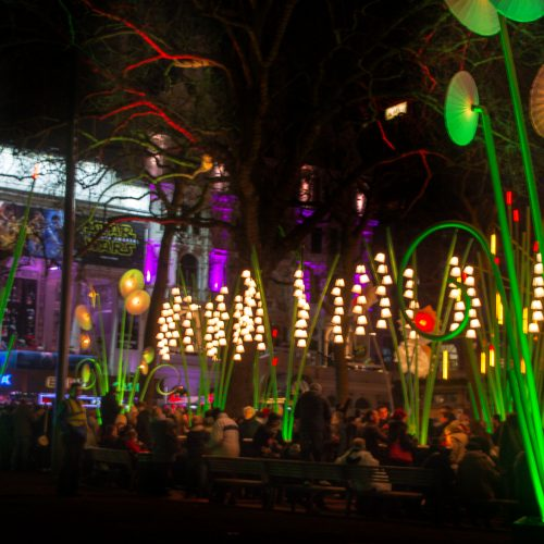 1800-Lumiere-Garden-of-LIghts-by-Tilt