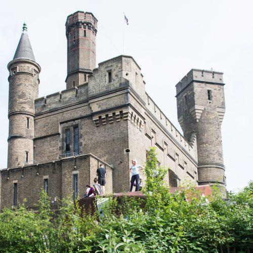 20160529_Hackney_Stoke-Newington_Castle-climbing-Centre-2