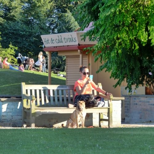20160713_Wandsworth_Battersea-Park_watching-the-day-go-by
