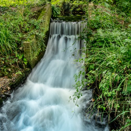20160810_Sutton_Watermeads-Nature-Reserve_Milky-Waterfall