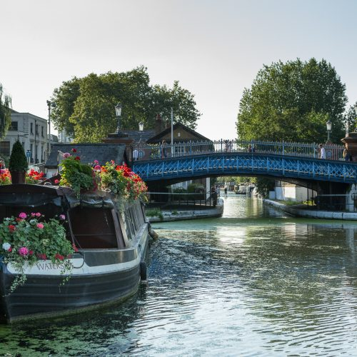 20160817_Westminster_Little_Venice_03