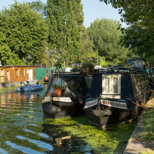 20160817_Westminster_Little_Venice_05