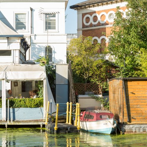 20160817_Westminster_Little_Venice_06