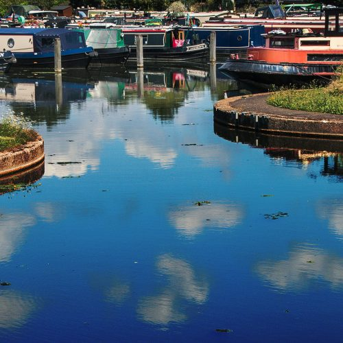 5784-clouds-over-marina-off-slough-branch-of-grand-union-canal