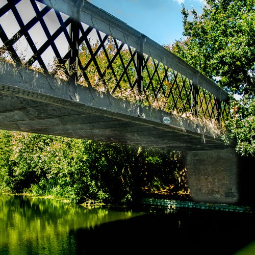 5798-bridge-over-slough-branch
