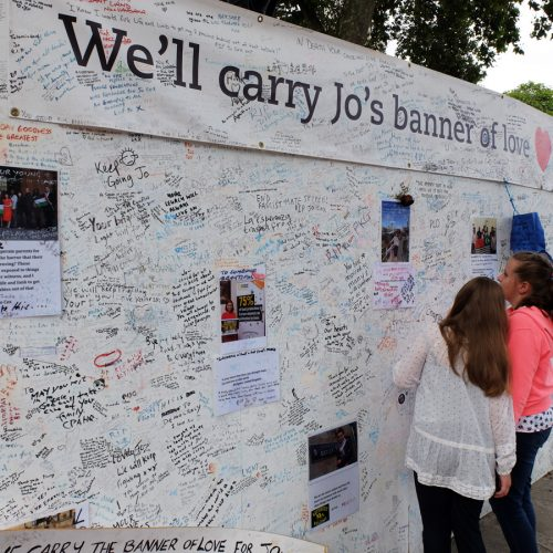 Jo-Cox-Memorial-Parliament-Square