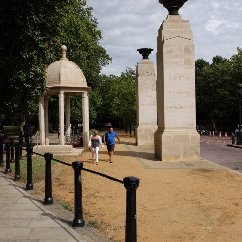 Memorial-Gates-Green-Park