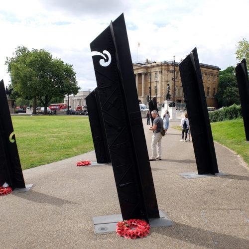 New-Zealand-Memorial-Hyde-Park-Corner