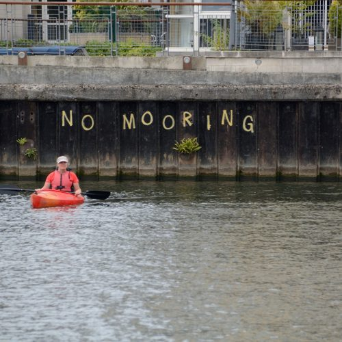nomooringresized