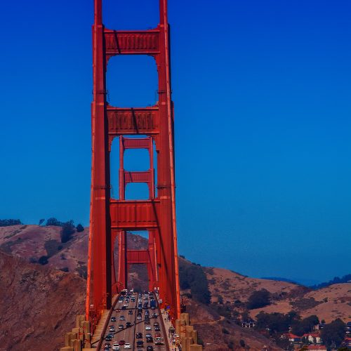 6189-Golden-Gate-Bridge-head-on