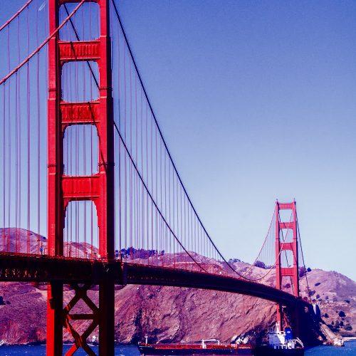6207-Golden-Gate-Bridge-with-cargo-ship-going-through