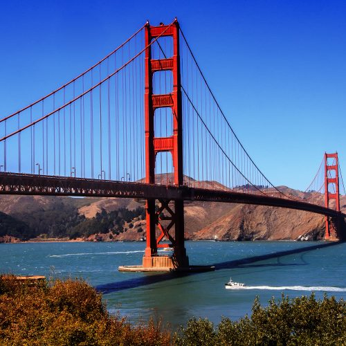 6221-San-Francisco-Golden-Gate-Bridge