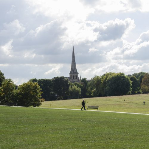 2016-10-11-Lambeth_Brockwell-Park_Autumn_Landscape