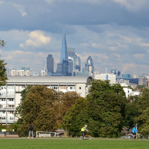 2016-10-11-Lambeth_Brockwell-Park_Autumn_Landscape-City-view