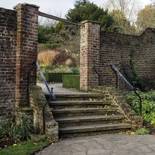 2016-11-24-Lambeth_Autumn_Formal-Gardens_Landscape-The-Rookery