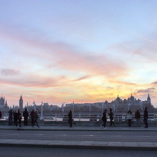 2016-11-26-Westminster_Autumn_Landscape_Thames-Sunset