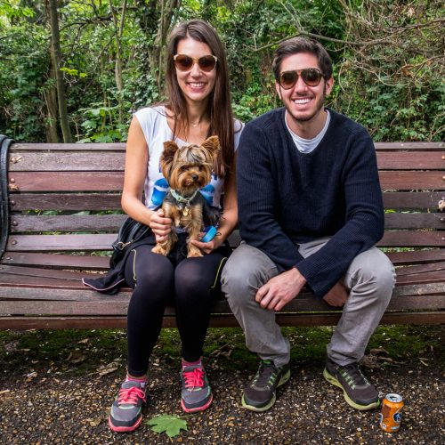 20160928_Barnet_Brent-Park_Dog-Family