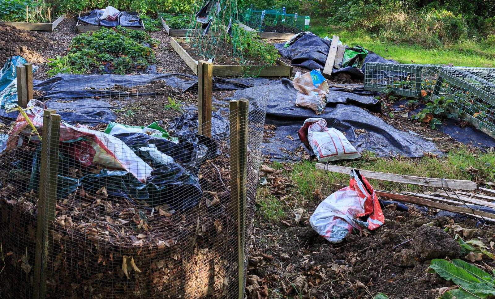 20161012_hillingdon_cuckoo-hill-allotments_allotment
