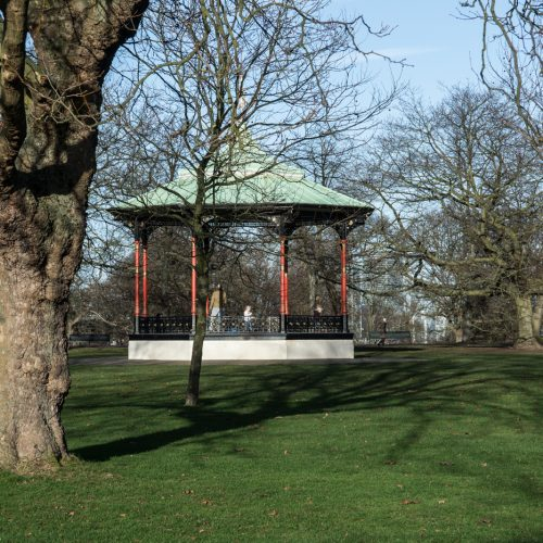 The-Bandstand-Greenwich-Park-DSP1285