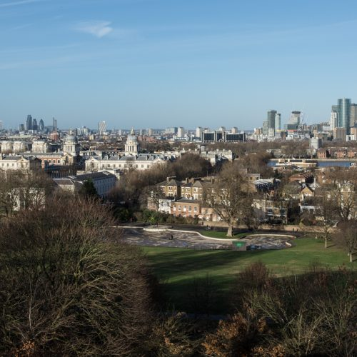 View-to-The-City-of-London-and-Canary-Wharf-Greenwich-Park-DSP1312