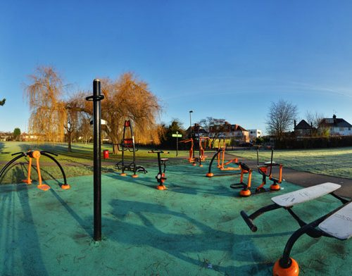 20161227_brent_preston_park-exercise-area