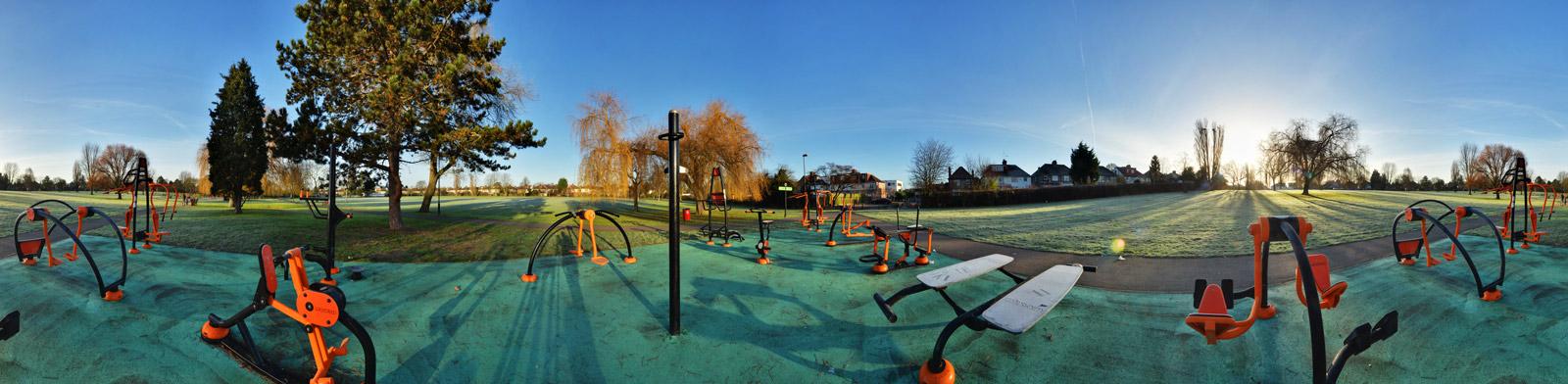 20161227_brent_preston_park-exercise-area
