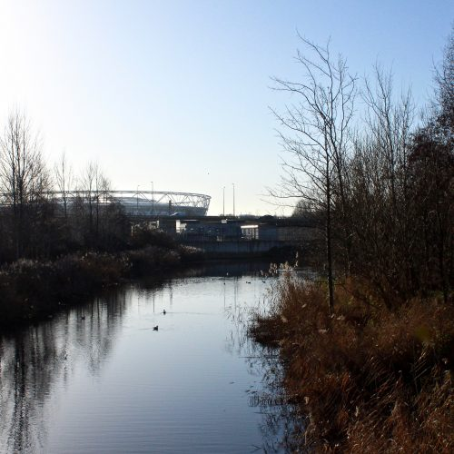 5Jan_QE-Olympic-Park_Winter-River-Lea