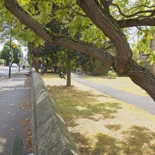bl2-Cottenham-Park-Rd-2-DSC00719
