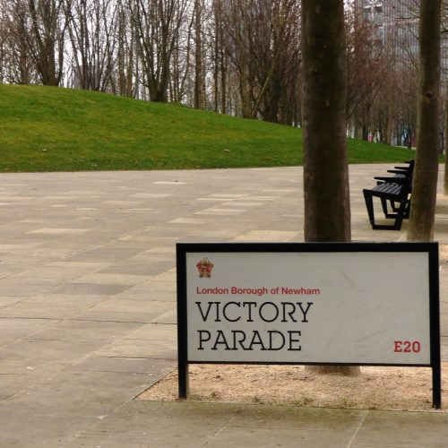 20170126_Newham_Victory-Parade_Victory-Parade