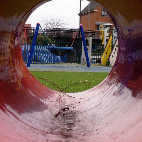 20170126_Waltham-Forest_Artesian-Gardens-Playground_Artesian-Gardens-Playground