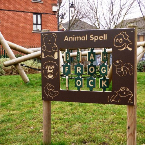 20170126_Waltham-Forest_Artesian-Gardens-Playground_Spell-FROG