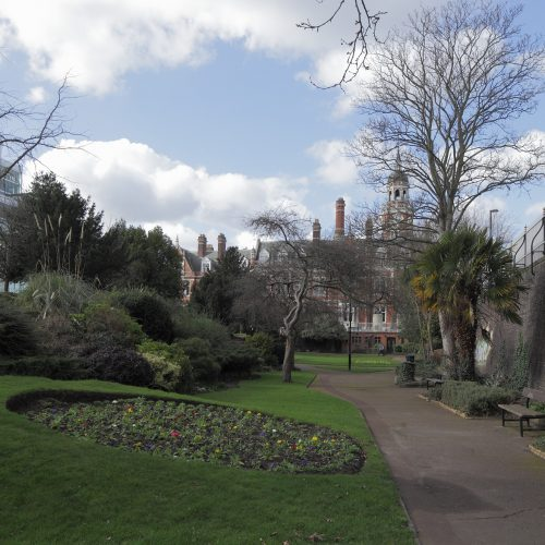 20170224_Croydon_Queens-Gardens_Lower-level