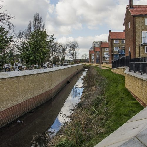 20170224_Enfield_Salmon-Brook_-New-embankment