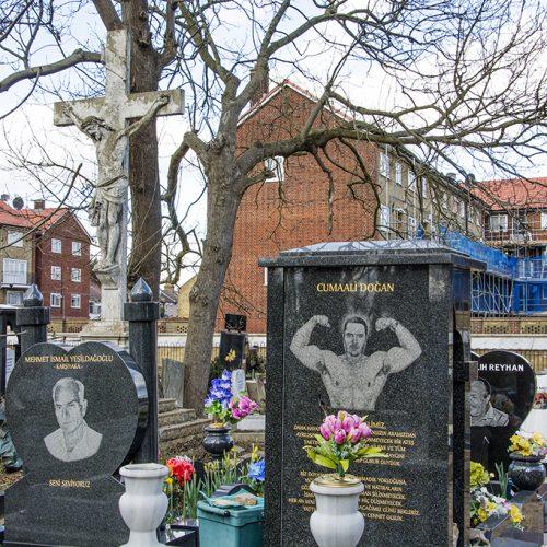 20170224_Enfield_Tottenham-Cemetery-Park_RIP