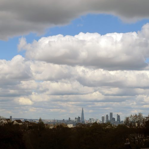 07-London-Skyline-view-from-Horniman-Gardens-17_4_16