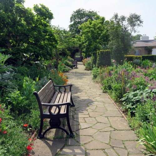 11-Brockwell-park-walled-garden-5_6_16