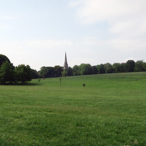 12-Brockwell-Park-countryside-5_6_16