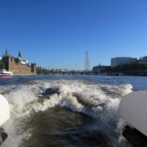 19-Westminster-from-the-river-19_7_16