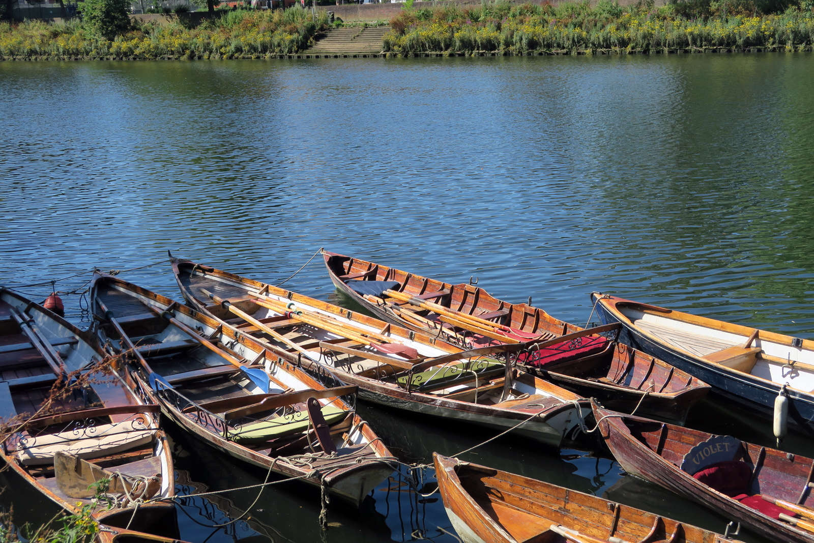 20-Rowing-Boats-Richmond-19_7_16